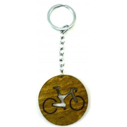 Μπρελόκ ποδήλατο