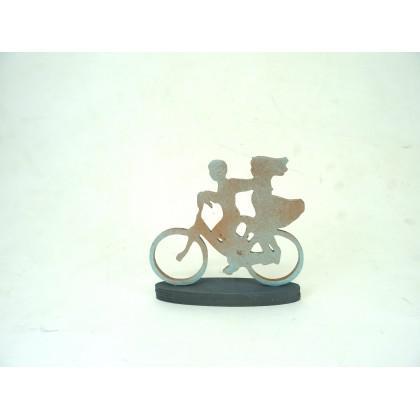 Επιτραπέζιο παιδί ποδήλατο