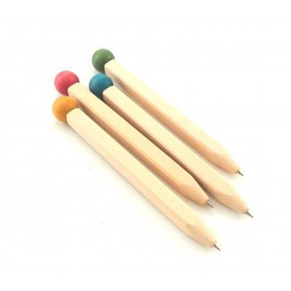Στυλό μασίφ