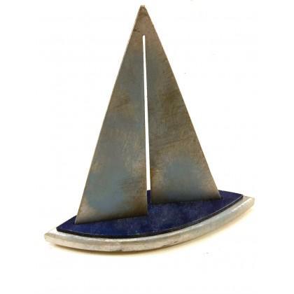 Καράβι ιστιοφόρο μεσαίο