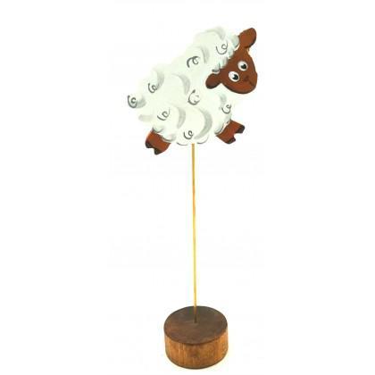 Ντίζα Πρόβατο