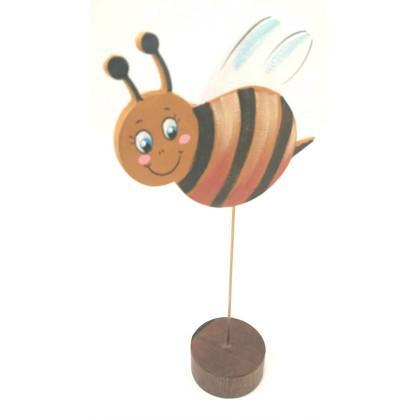 Ντίζα Μέλισσα