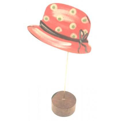 Ντίζα Καπέλο