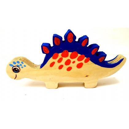 Στεγόσαυρος