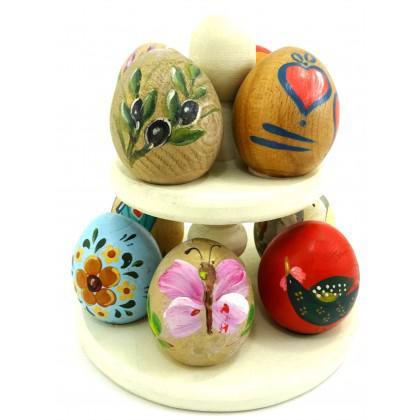 Σταντ αυγών